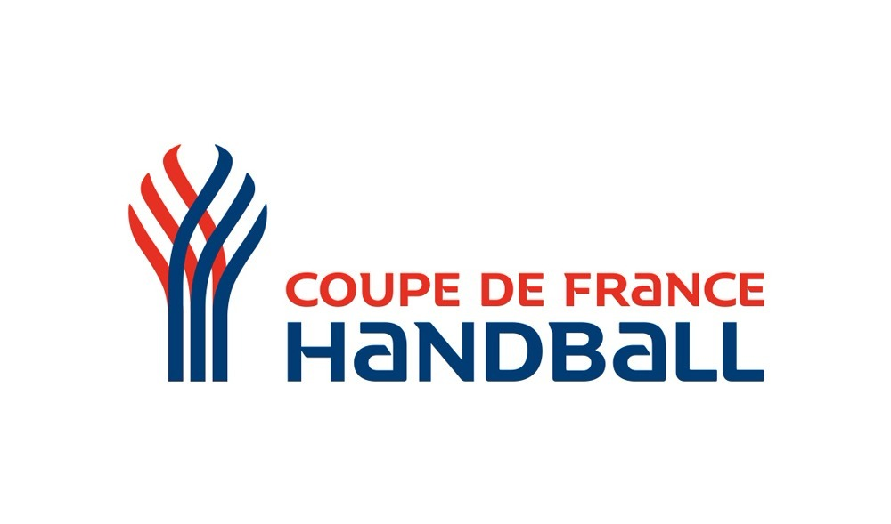 Montpellier handball mhb - Tirage au sort coupe de france en direct ...